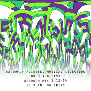 schlep_random selection_May 18, 2014_bedroom mix