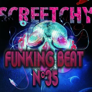 KrezY WorlD@ FuckinG Beat n°35