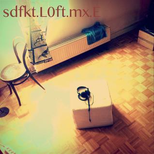l0fT.mx.E