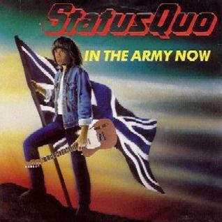 Retro Countdown: 1986-10-11 UK Top 40