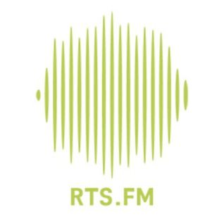 Kuba Sojka@ RTS FM
