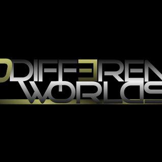 2 Different Worlds- Minimix