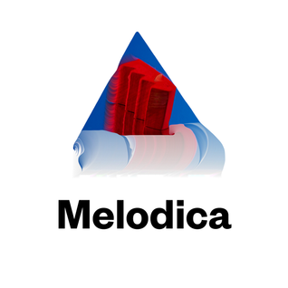 Melodica 31 August 2015
