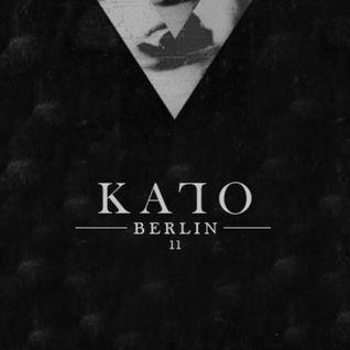 MARCH`12 PROMO DJ SET (for KALO AGENCY BERLIN)