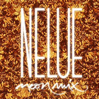 Neon Mix #18: Nelue