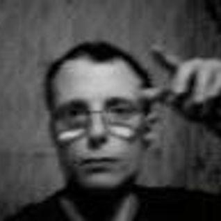 George Heldt -  Promo-home-mix-18.03.2010