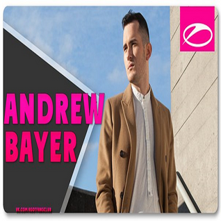 Andrew Bayer – Live @ Ultra Music Festival in Miami (A State of Trance Stage) (29.03.2015)