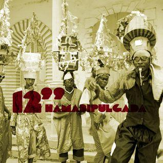 HAMABIPULGADA 23-02-2012