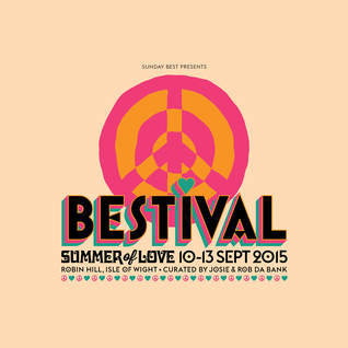 The Headfunk Show Bestival 2015 Preview Special
