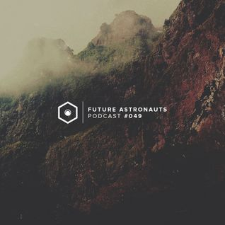 Future Astronauts Podcast #049 [21.02.16]