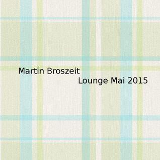 Lounge Mix Mai 2015