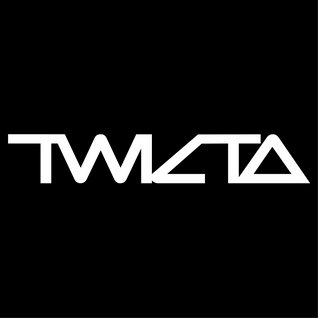 TWIZTA CLUB RADIO #01
