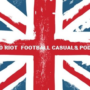 Vivid Riot Football Casual Podcast (1)