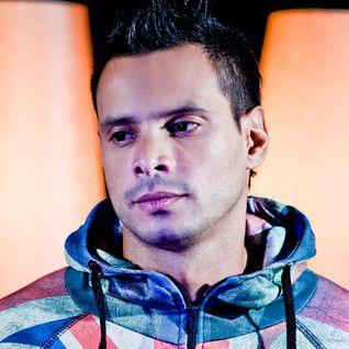DJ Double S - Music Is My Life