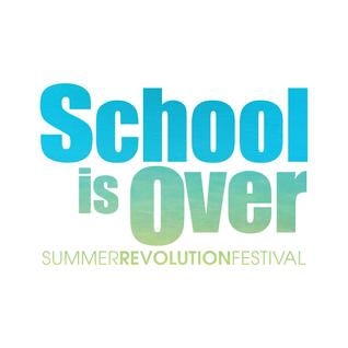"Adrian Rings - Dj set ""School is over"" 07/06/2014 - Florida"