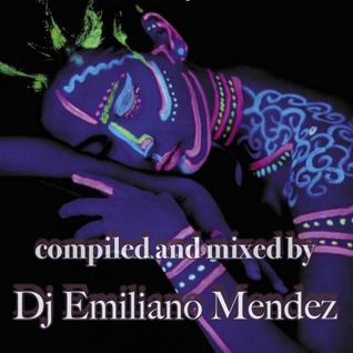 Emiliano Méndez @ Mallorca Sesiones 33- Passion For Sounds
