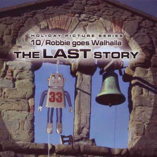 STUDIO 33 # The Story Series - 103 ''The 103th Story /The Last Story/ [2009)