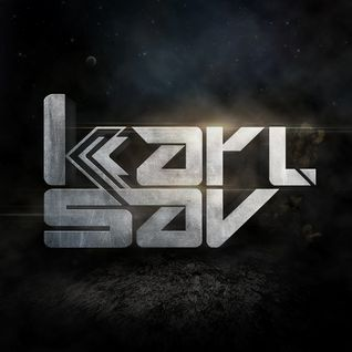 Karl Sav - RTR FM 92.1 set for Loony Tunes Show Aired 17th January 2009
