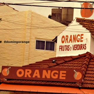 2013-02-25 - Delta Club presenta Bad Boy Orange - FmDelta903
