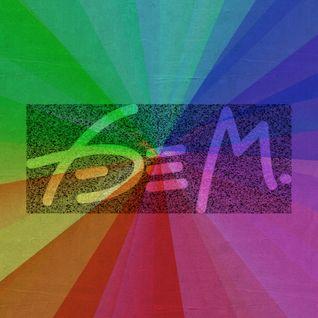 Fede M. • 2000 - 2004 Dance Classix Mix