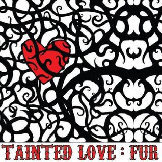 "DJ NATION - First 2 hours of a much longer set at ""Tainted Love - Fur & Feathers"" party on 2-14-2015"