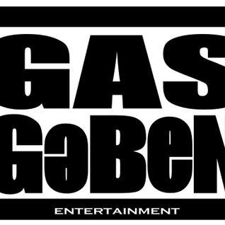 Gas Gaeben Radio Show on Radio X Frankfurt 14 Jan 2011 part 2