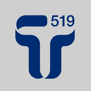 Transitions with John Digweed Live from Liverpool  and Ramiro Lopez