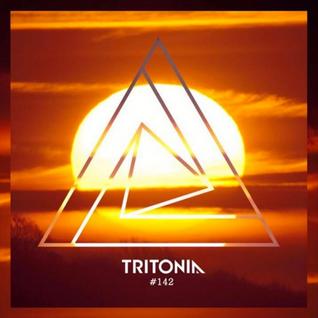 Tritonia 142