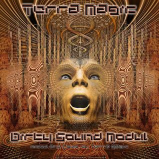 Terra Magic - Dirty Sound Modul 09.09.2016