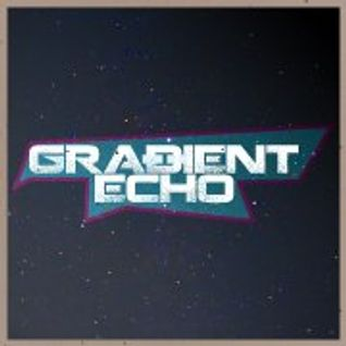 "100 % ALL IN EP037 ""Gradient Echo Guestmix"""