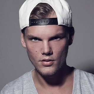 Avicii - New Years Eve House Party - 31-12-2014