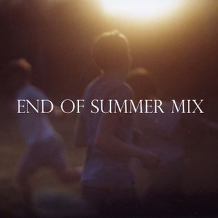 DJ Ricardo 2012.09.02 End of summer Mix 2.