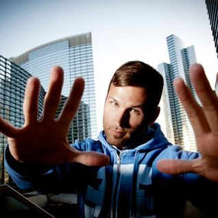 Kaskade - Another Night Out 1-13-2012