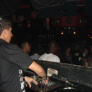 DJ Yonoid @ Smartbiz Radio 2007