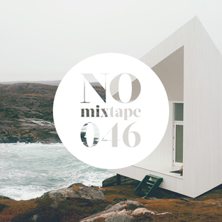 Nice One Mixtape 46