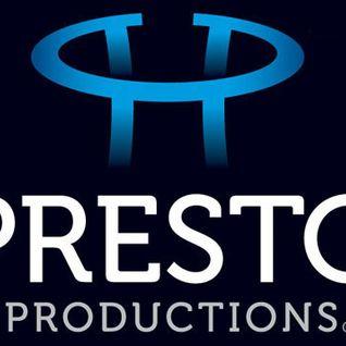 Presto - Oldstuff  (Part 1)