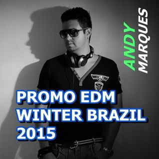 PROMO EDM WINTER BRAZIL 2015