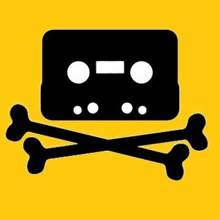 Pirate Tapes Volume 2
