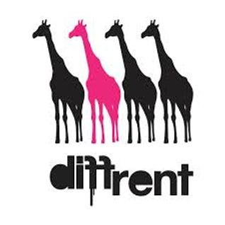 Diffrent Music Mix Session 172 Bpm