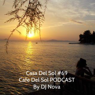 Casa Del Sol #69