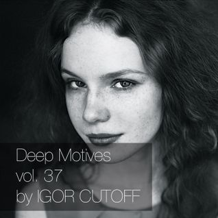Deep Motives vol. 37