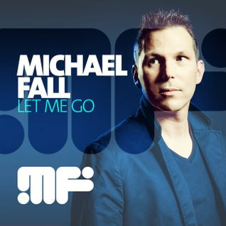 Michael Fall Mixsession (Episode 247)