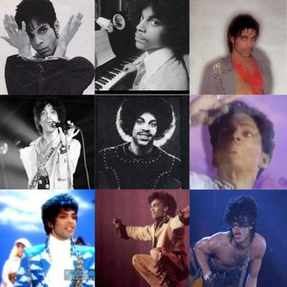 Prince - Ultimate Piano Collection