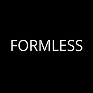 Mantra - Formless Mix - 2015