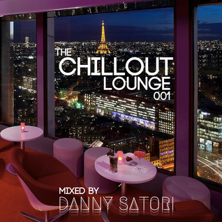 The Chillout Lounge 001