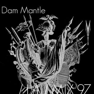 IA MIX 97 Dam Mantle
