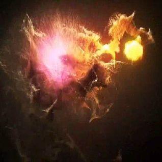 Björk & Current Value - Solstice Vs. Walker Bot (By Tony Dominguez)
