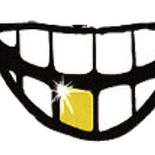 Ojos Negros, dientes blancos pt 1