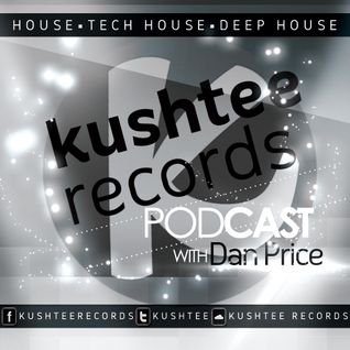 Keep it Kushtee Podcast with Special Guest Luis Armando