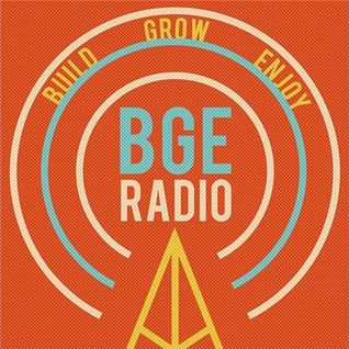 The BGE Experience: Del Mar's Inaugural Bing Crosby